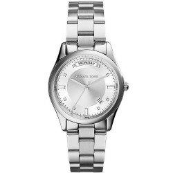 Comprar Reloj Michael Kors Mujer Colette MK6067