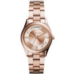 Comprar Reloj Michael Kors Mujer Colette MK6071