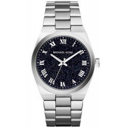 Comprar Reloj Michael Kors Mujer Channing MK6113