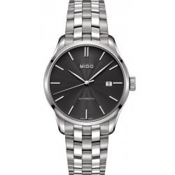Reloj Mido Hombre Belluna II M0244071106100 Automático