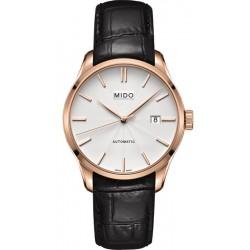 Reloj Mido Hombre Belluna II M0244073603100 Automático