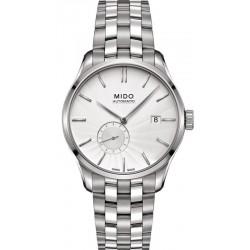 Comprar Reloj Mido Hombre Belluna II M0244281103100 Automático