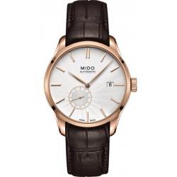 Reloj Mido Hombre Belluna II M0244283603100 Automático