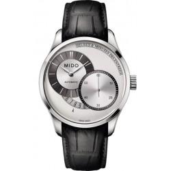 Reloj Mido Hombre Belluna II M0244441603100 Automático