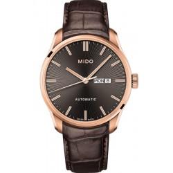 Reloj Mido Hombre Belluna II M0246303606100 Automático