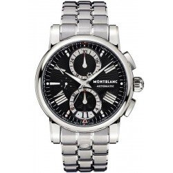 Reloj para Hombre Montblanc Star 4810 Chronograph Automatic 102376