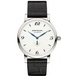 Comprar Reloj para Hombre Montblanc Star Classique Automatic 107073