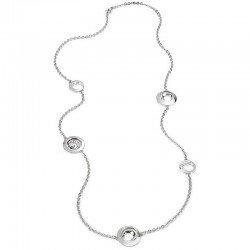 Collar Morellato Mujer Riflessi SOZ01