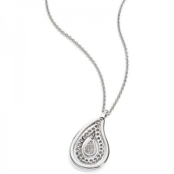 Comprar Collar Morellato Mujer Ricordi SYW02