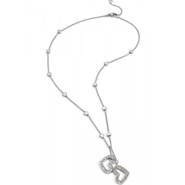 Comprar Collar Morellato Mujer Abbraccio SABG04