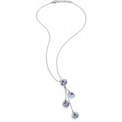 Comprar Collar Morellato Mujer Incanto SABI05