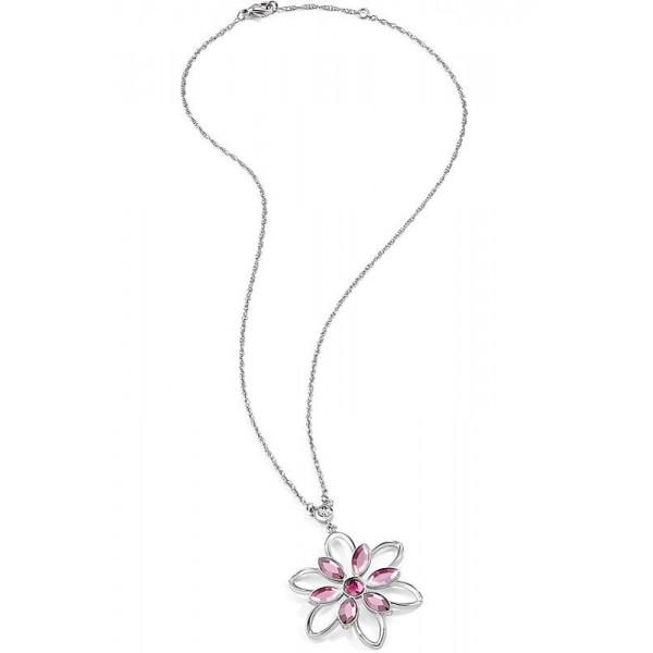 Comprar Collar Morellato Mujer Fioremio SABK11