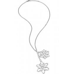 Comprar Collar Morellato Mujer Fioremio SABK16