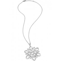 Comprar Collar Morellato Mujer Fioremio SABK17