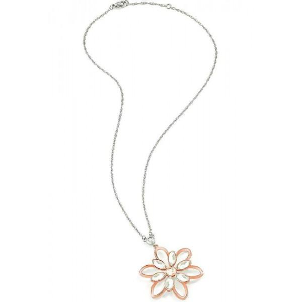 Comprar Collar Morellato Mujer Fioremio SABK26