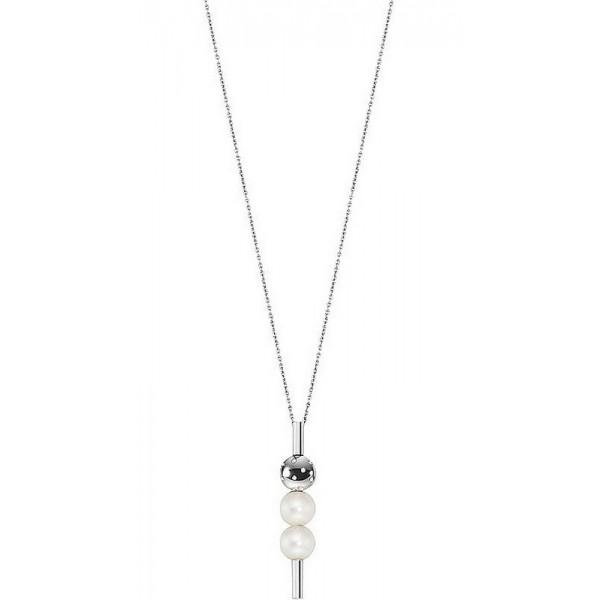 Comprar Collar Morellato Mujer Lunae SADX08