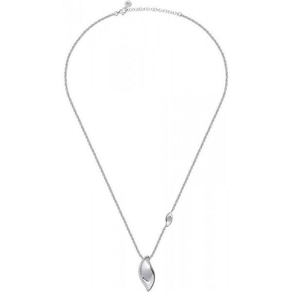 Comprar Collar Morellato Mujer Foglia SAKH34