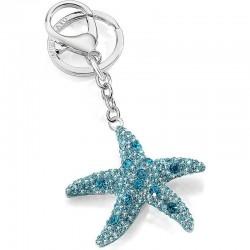 Comprar Llavero Morellato Mujer Starfish Blue SD0344