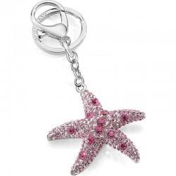 Comprar Llavero Morellato Mujer Starfish Rose SD0345