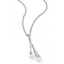 Collar Morellato Mujer Perla SXU09