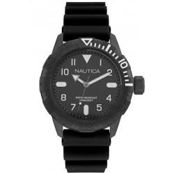 Reloj Nautica Hombre NSR 106 NAD10081G