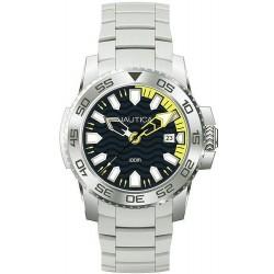Reloj Nautica Hombre NSR 20 NAD13001G