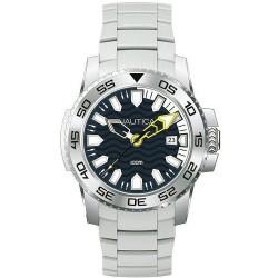 Reloj Nautica Hombre NSR 20 NAD13002G