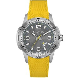Reloj Nautica Hombre NCS 16 NAI12520G