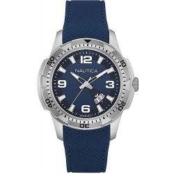 Reloj Nautica Hombre NCS 16 NAI12522G