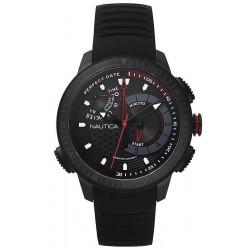 Comprar Reloj Nautica Hombre Cape Town NAPCPT003 Cronógrafo