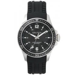Comprar Reloj Nautica Hombre Freeboard NAPFRB001