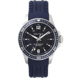 Reloj Nautica Hombre Freeboard NAPFRB002