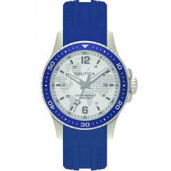 Comprar Reloj Nautica Hombre Freeboard NAPFRB005