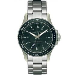Reloj Nautica Hombre Freeboard NAPFRB007