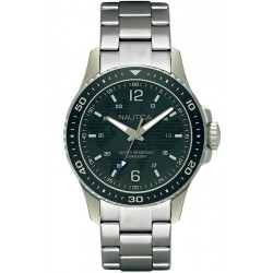 Comprar Reloj Nautica Hombre Freeboard NAPFRB007