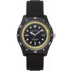 Comprar Reloj Nautica Hombre Ibiza NAPIBZ001