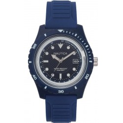 Comprar Reloj Nautica Hombre Ibiza NAPIBZ005