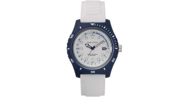 Reloj Nautica Hombre Ibiza NAPIBZ006 - Joyería de Moda d5f4699fcb2