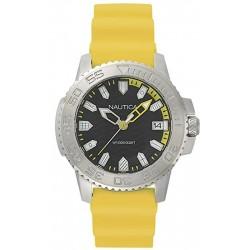 Comprar Reloj Nautica Hombre Key West NAPKYW003