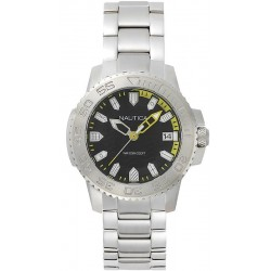 Comprar Reloj Nautica Hombre Key West NAPKYW003BR