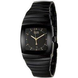 Comprar Reloj Hombre Rado Sintra Automatic R13691172