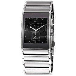 Comprar Reloj Hombre Rado Integral Chronograph Quartz R20849159