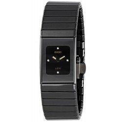 Reloj Mujer Rado Ceramica XS Jubilé Quartz R21540742