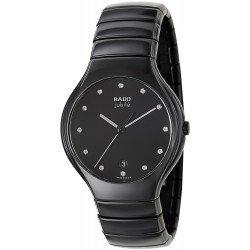 Comprar Reloj Hombre Rado True L Jubilé Quartz R27653762