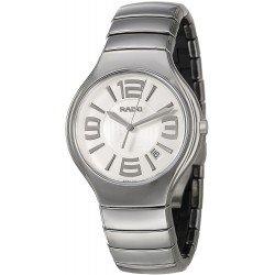Comprar Reloj Hombre Rado True Quartz R27654112