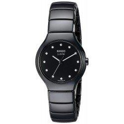 Comprar Reloj Mujer Rado True S Jubilé Quartz R27655762