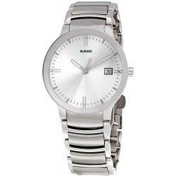 Comprar Reloj Hombre Rado Centrix L Quartz R30927103