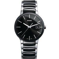 Reloj Hombre Rado Centrix L Quartz R30934162