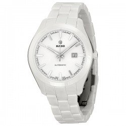 Reloj Mujer Rado HyperChrome Automatic M R32258012