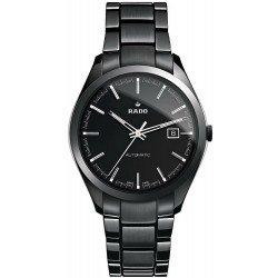 Comprar Reloj Hombre Rado HyperChrome Automatic XL R32265152